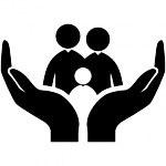 Kinderbeschermingsbeleid